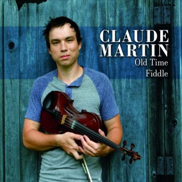 cropped-claudemartinfiddle.jpg
